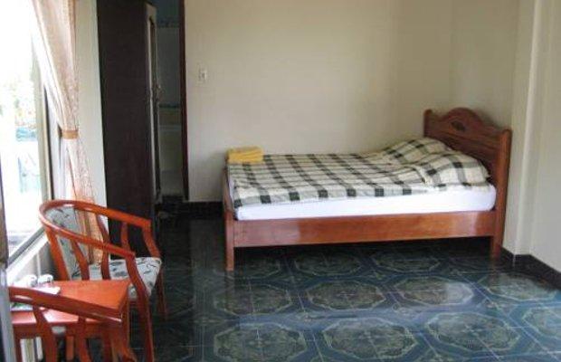 фото Original Binh Duong 1 Hotel 677740365