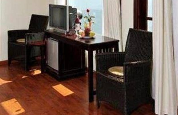 фото Thien An Hotel 677740925