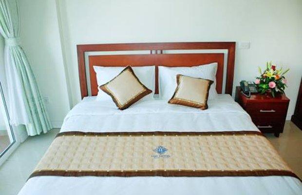 фото H81 Hotel 677741622