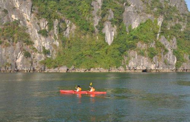 фото Calypso Cruise 677741645