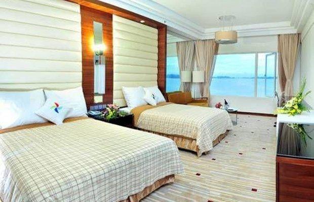 фото Royal Halong Hotel 677741715