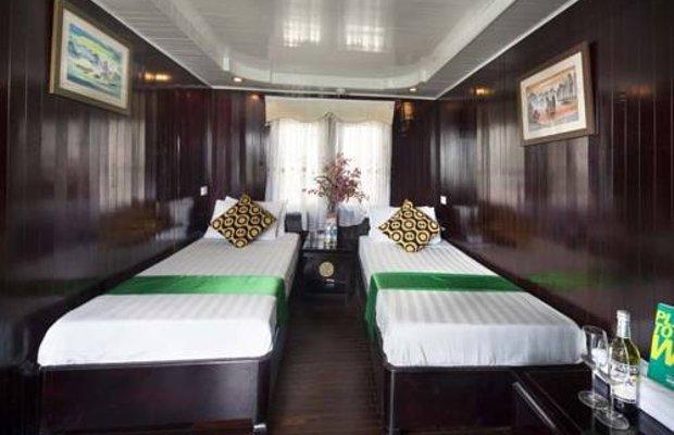 фото Carnival Cruise 677741794