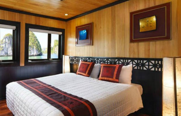фото Galaxy Premium Cruises 677741810