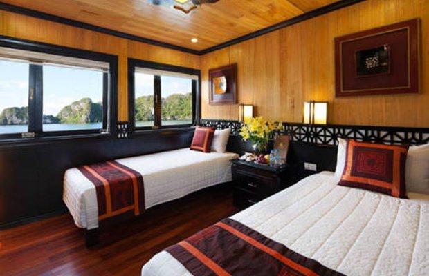фото Galaxy Premium Cruises 677741811