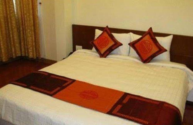 фото Hanoi Serenity Hotel 677744776