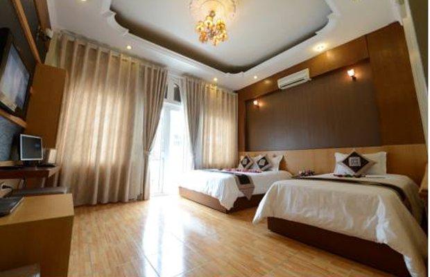 фото Hanoi Sports Hotel 677745181