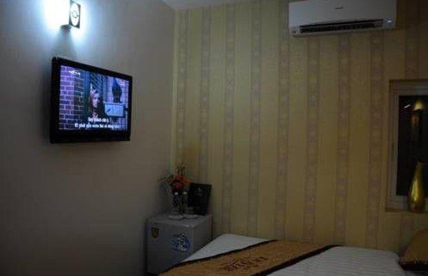 фото Le Foyer Hotel 677745597