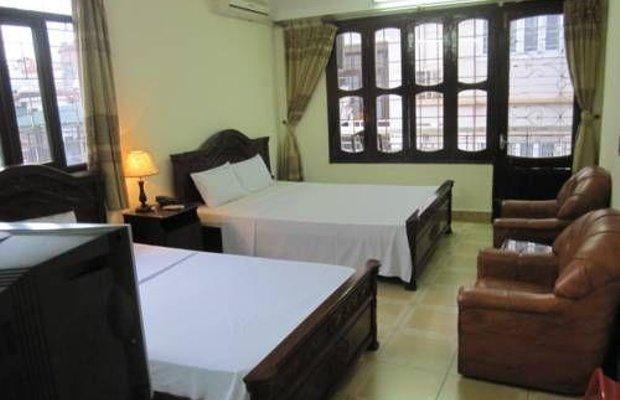 фото Camellia Hotel 6 677745855