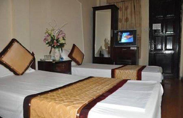 фото Camellia 5 Hotel 677745972