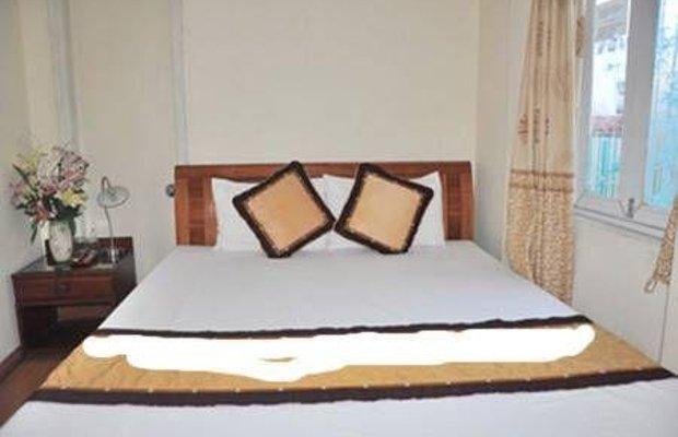 фото Camellia 5 Hotel 677745978