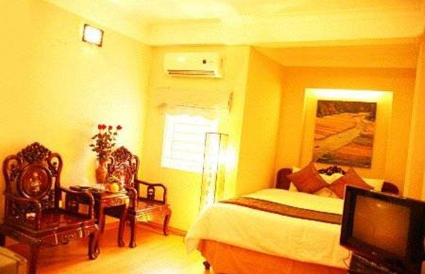 фото Koto Hotel 677746258