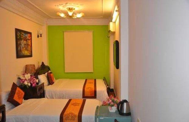 фото Stars Hotel 677746667