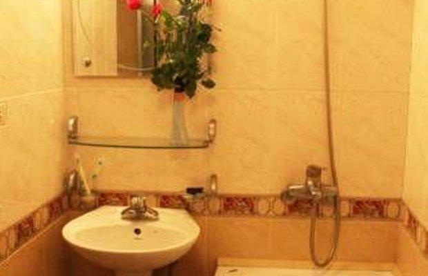 фото Stars Hotel 677746668