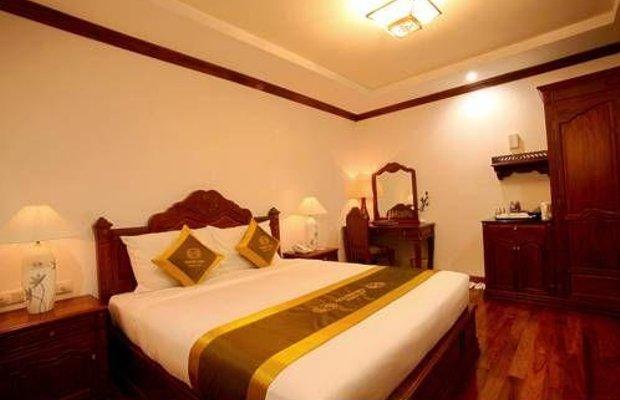 фото Golden Rice Hotel Hanoi 677746714