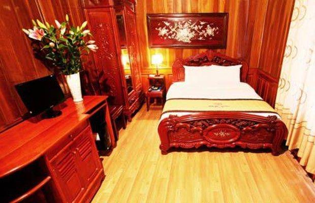 фото Nam Hai Hotel 677746774