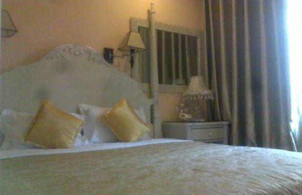 фото Pan Hanoi Hotel 677746781