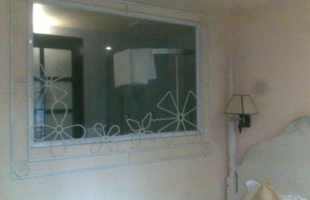 фото Pan Hanoi Hotel 677746785