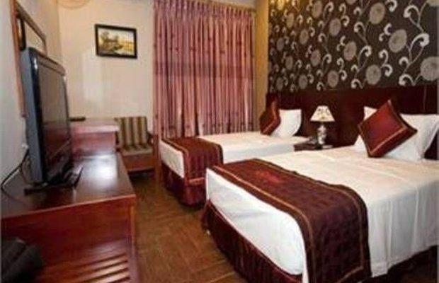 фото Sen Hotel 677746807