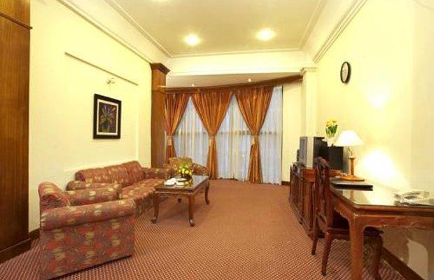 фото Asean International Hotel 677746990
