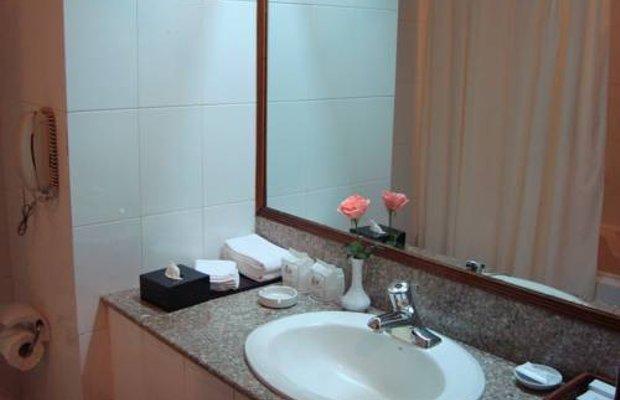 фото Asean International Hotel 677746991