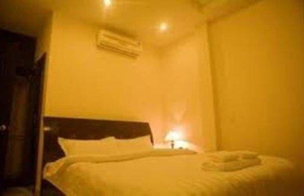 фото Hanoi Summit Hostel 677747591