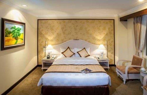 фото Chalcedony Hotel 677747825