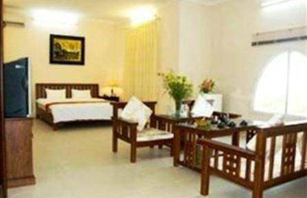 фото Trang An Plaza Hotel 677747984