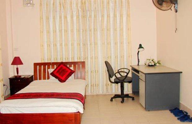 фото Trang An Plaza Hotel 677747986