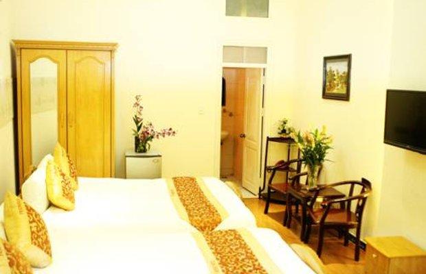 фото Friendly Hotel 677748352