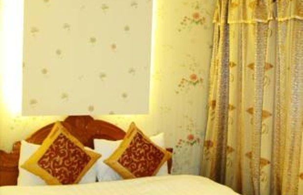 фото Friendly Hotel 677748355