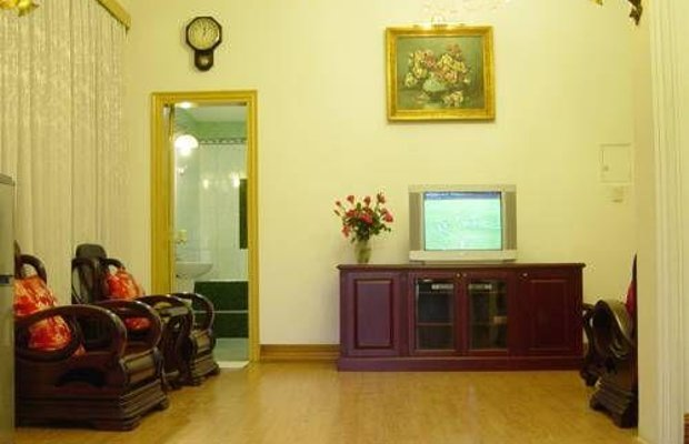 фото Dragon Hotel 677748464