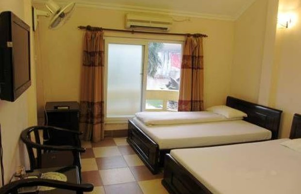 фото Phong Lan Hotel 677748714