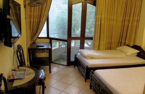 фото Phong Lan Hotel 677748715