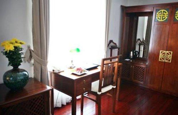 фото Meracus Hotel 2 677748789