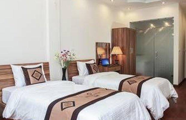 фото Wild Lotus Hotel - Hoan Kiem 677748896