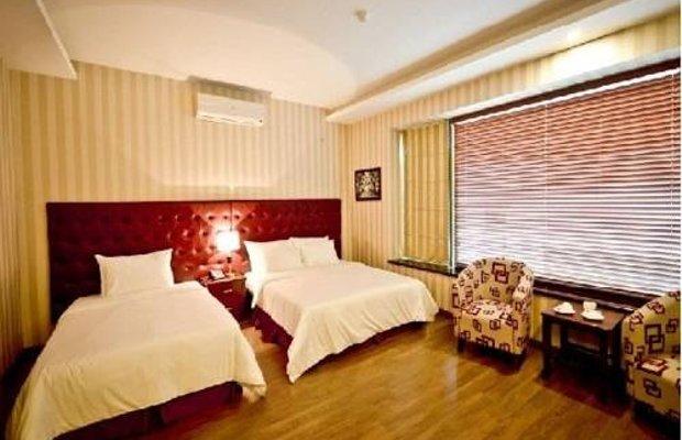 фото Night Hotel 677748941