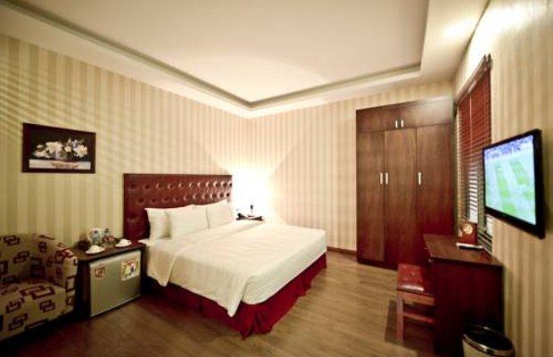 фото Night Hotel 677748942