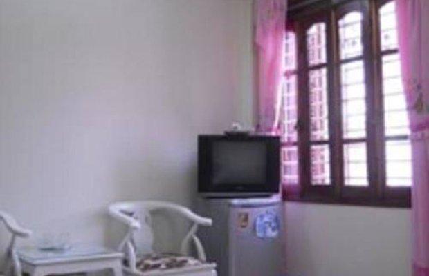 фото Phu Nhuan Hotel 2 677748953