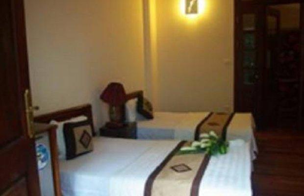 фото Phu Nhuan Hotel 3 677748955