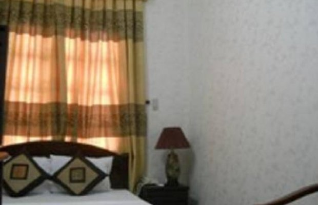 фото Phu Nhuan Hotel 5 677748958