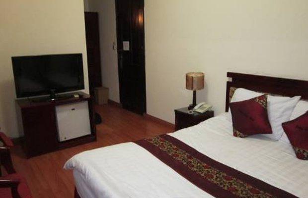 фото Huong Giang Hotel 677749060