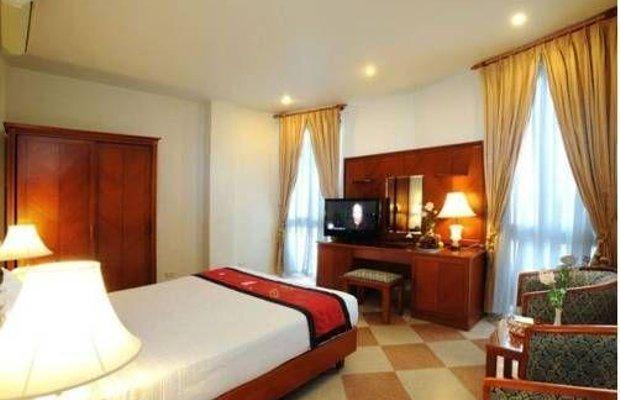 фото New Era Hotel 677749146