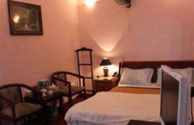 фото A25 Hotel - Hang Thiec 677749557