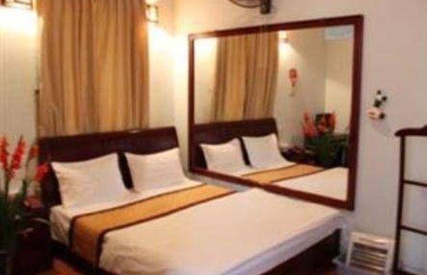 фото A25 Hotel - Hang Thiec 677749558