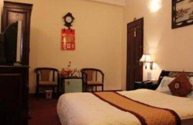 фото A25 Hotel - Hang Thiec 677749561