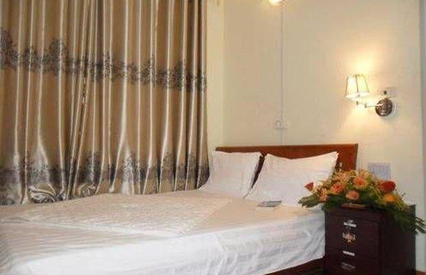 фото New Asean A25 Hotel 677749574