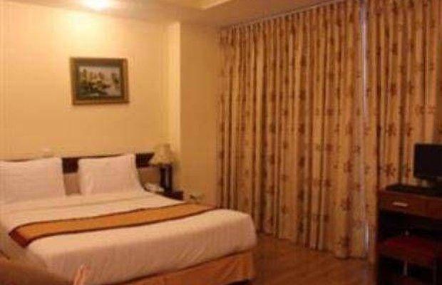 фото New Asean A25 Hotel 677749575