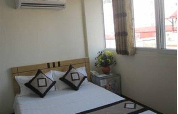 фото Hanoi Van Xuan Hotel 677749636