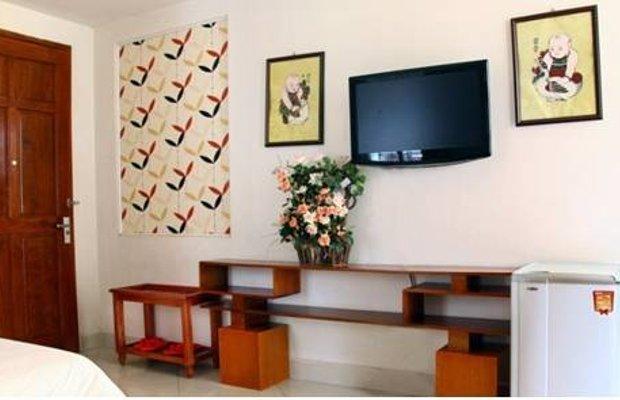 фото Ngoc Lan Hotel 2 677749644