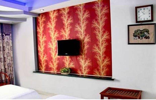 фото Ngoc Lan Hotel 2 677749646